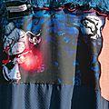 2014 adulte, NAC IMAG'INE, Sorcière d'Hiver + calicot (5)