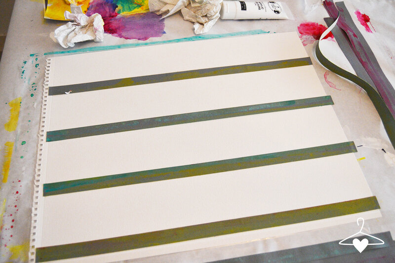 13-diy-plan-de-table-papier-placer-scotch-repositionnable-blog-alice-sandra
