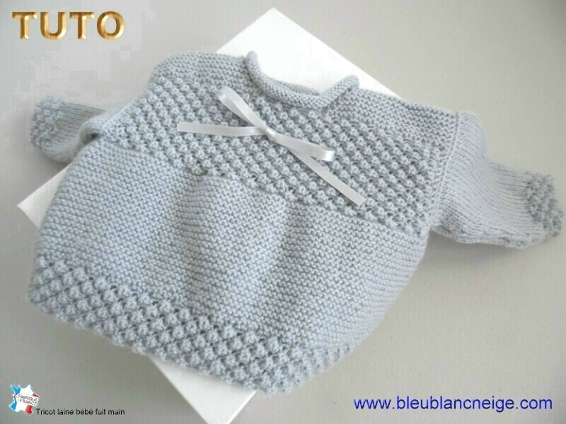 trouss-gris-astra-tricot-bebe-bb-02