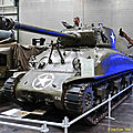 Sherman M4 A1_01 - 1943 [USA]_GF