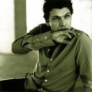 http___images_music-story_com_img_album_M_marc-lavoine-marc-lavoine-2001