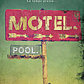 Motel pool de kim fielding