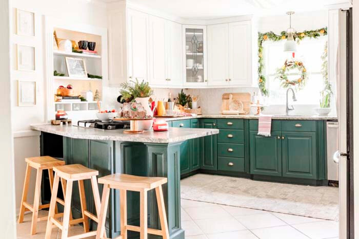 Christmas-brunch-kitchen-6-of-16