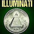 Initiation au temple indien avec 1000€-signer un pacte avec le secte illuminati