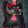 grigri chat noir