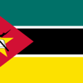 800px-Flag_of_Mozambique_svg