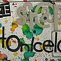 tonicelo2