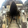 Cambodge - Angkor Jour 2