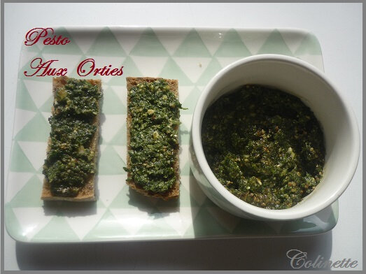 pesto d'orties 01