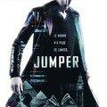 Jumper (2008) de doug liman