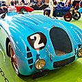 Bugatti 57 G_08 - 1938 [F] HL_GF