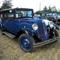 Renault KZ5 de 1930 01