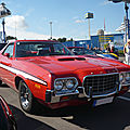 FORD Ranchero 2door pick-up 1972 Sinsheim (1)