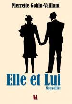 elle__lui_cover