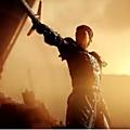 Une vidéo renfermant les moments forts de dragon age iii : inquisition nous est dévoilée !