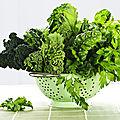 La prochaine période pour les paniers de regain de l'estérel approche (légumes bio) : (ré)inscrivez vous