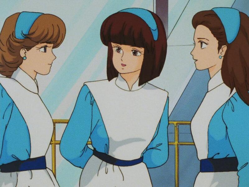 Canalblog Japon Anime Kimagure Orange Road Sexe Episode35 06