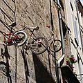 cdv_20140501_35_streetart_bmx