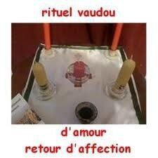 rituel-vaudou-de-retour-de-l-etre-aime