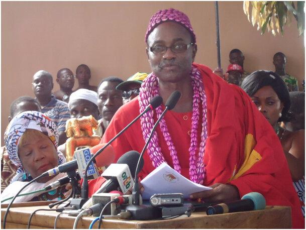 LE PLUS GRAND MAITRE MARABOUT VITOU AFRICAIN