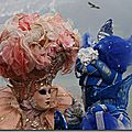 Windows-Live-Writer/Carnaval--vnitien-Annecy-2014_10237/IMG_3287_thumb