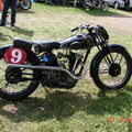 GRINDLAY PERLESS RUDGE 250 de 1932