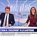 celinepitelet05.2020_12_18_journalmidi15hBFMTV