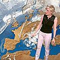Evelyne Dhéliat Haut noir 24071210