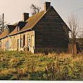 maison en 1989 -achat-