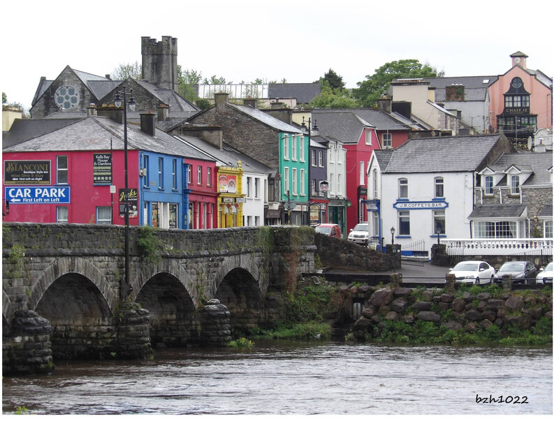killorglin 2