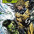 world war hulk 06