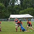 Tournoi Decombas 2015 (29)