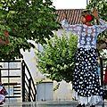 Sévillanes 19 juillet 2015 (25)