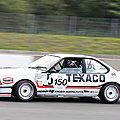 BMW 635 CSi_12 - 1984 [D] HL_GF