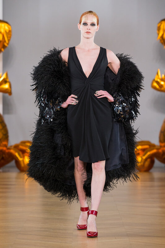 on_aura_tout_vu_couture_spring_summer_2019_alchimia_haute_couture_fashion_week_paris21