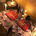 Marabout voyant médium sérieux grand guérisseur africain traditionnel