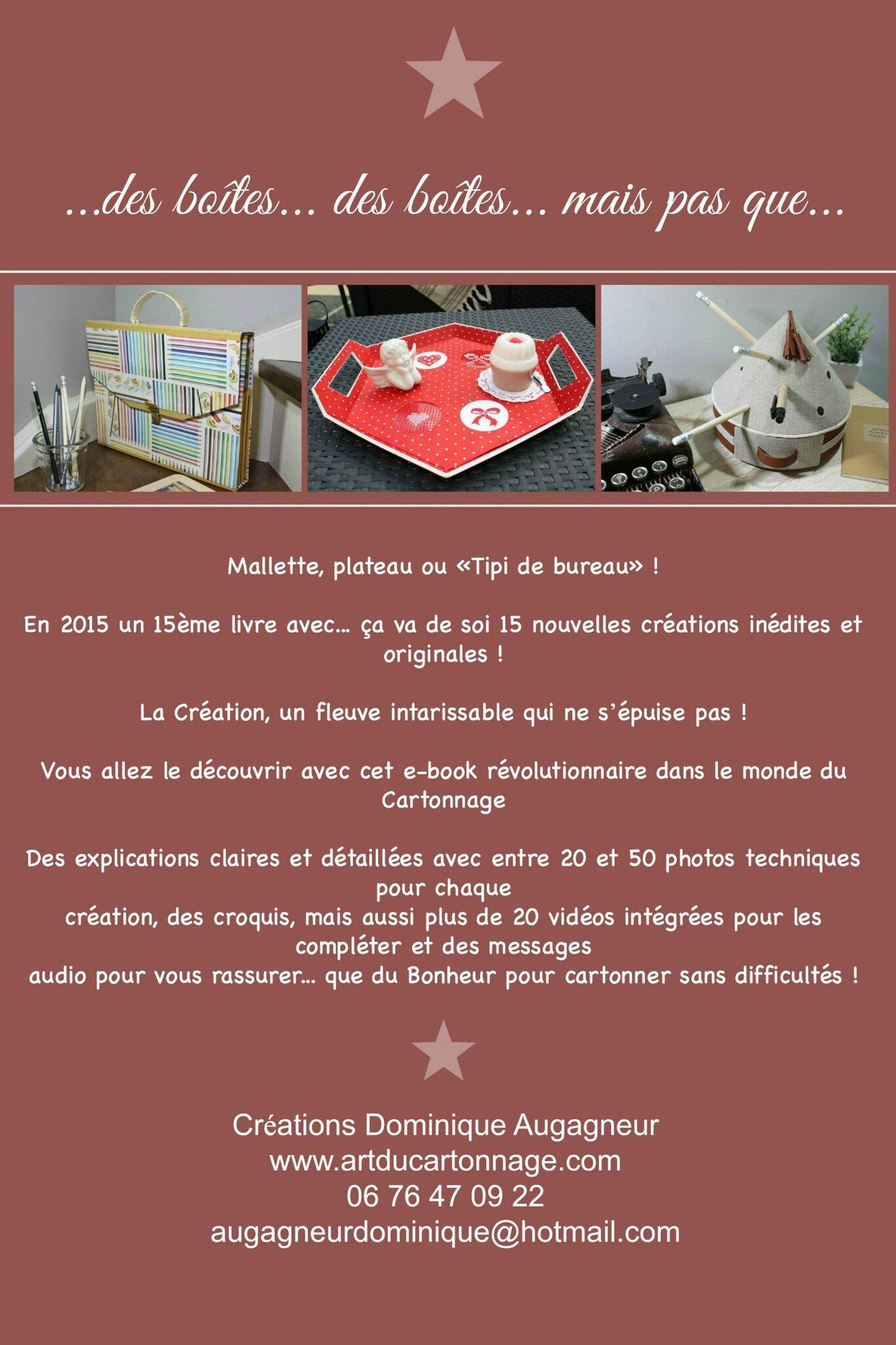 4eme de couverture_1 Nathalie QUETU