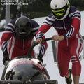 Mise à jour: la troisième casquette de scott rider