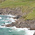 irlande aout 2007 007