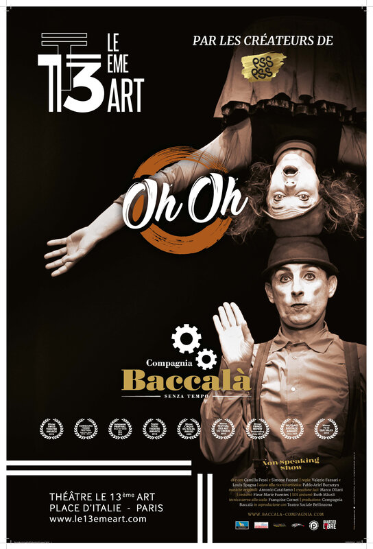 Baccala-ohoh-40x60-13emeart-bat