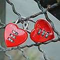 Cadenas de l'amour