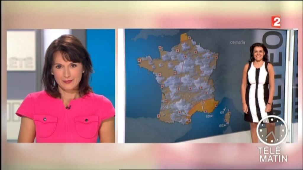patriciacharbonnier04.2014_07_14_meteotelematinFRANCE2