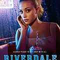 betty_lili_reinhart_riverdale