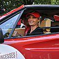 2011-Princesses-328 GTS-LEFEVRE_KERVALL-77736-029
