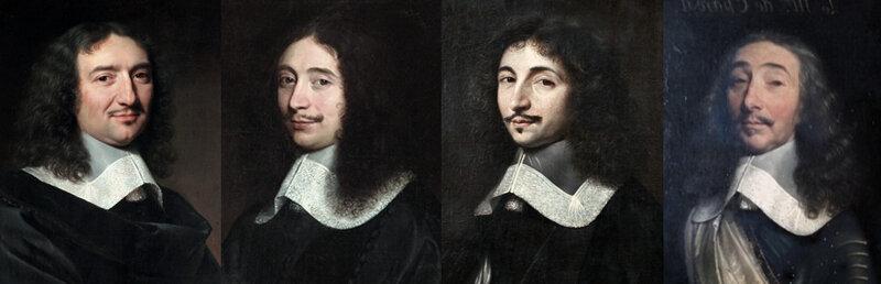 France_1655-1658