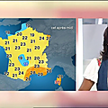 patriciacharbonnier03.2014_07_28_meteotelematinFRANCE2