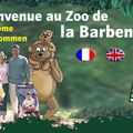 Zoo la Barben