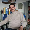 209 Mr le Maire de Boussières