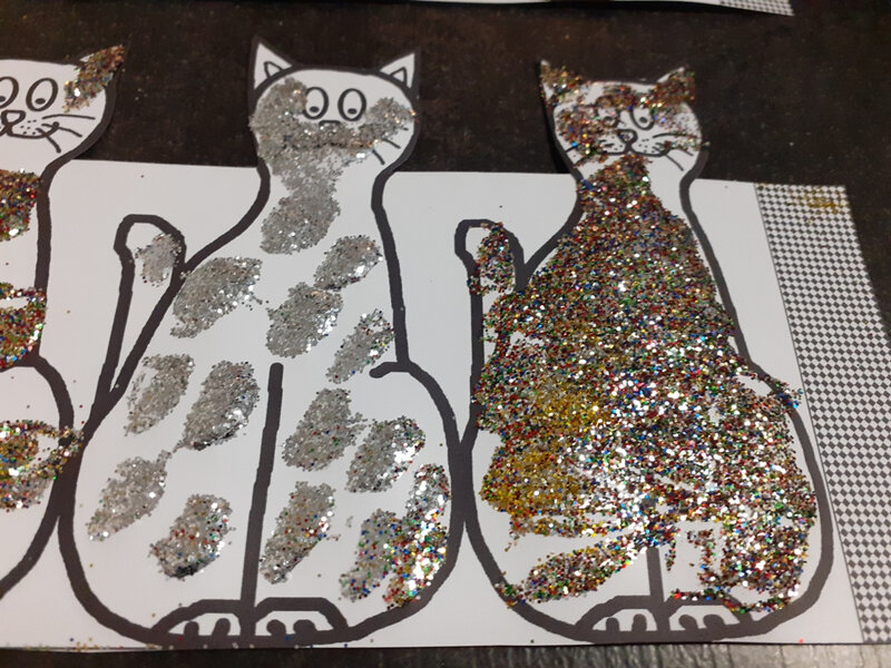 368-COURONNES-Couronne CHATS (20)