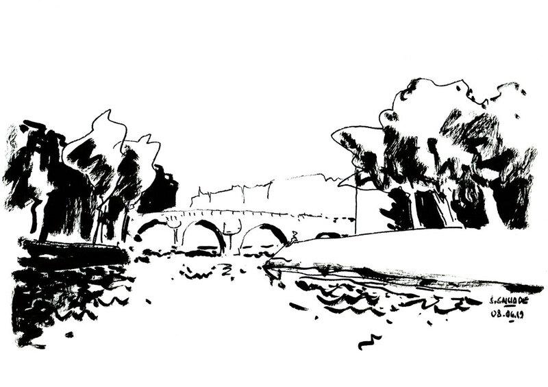 Pont_Neuf